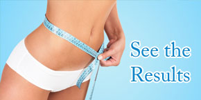 Liposuction Cost Virginia Beach Va